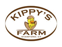 Kippy's Farm, LLC